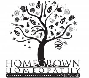 Homeschool Curriculum | Paola Brown