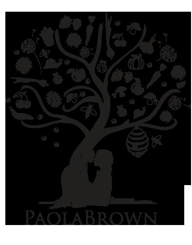 PB-Vertical-logo